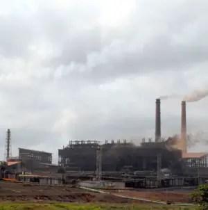 Empresa australiana invertirá cuatro millones de dólares para proyecto minero en Cuba