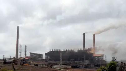 Empresa australiana invertirá 4 millones de USD para proyecto minero en Cuba