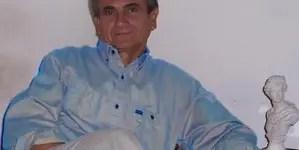 Arrestado José Antonio Fornaris, periodista de Cubanet