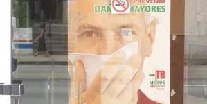 Se propaga la tuberculosis en Quivicán