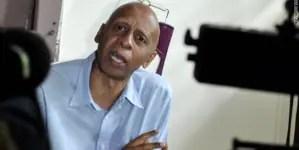 """Régimen acusa a """"Coco"""" Fariñas de coordinar un estallido social en Cuba"""