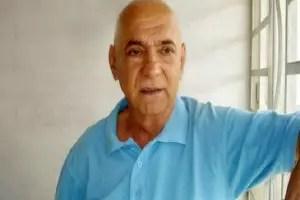 Jose Hugo Fernández, colaborador de Cubanet