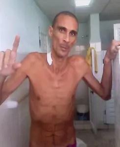 Marcelino-Abreu-Bonora-preso-político