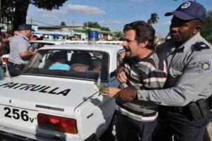 RepresionCuba