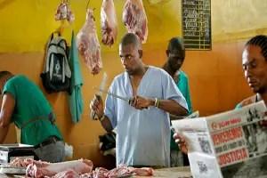 Mercado cubano_www.oncubamagazine