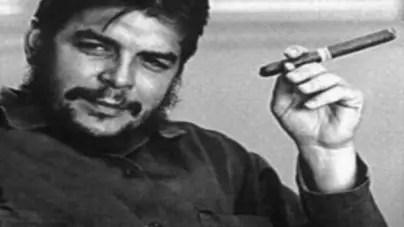 La dañina planificaciónque heredamos delChe Guevara