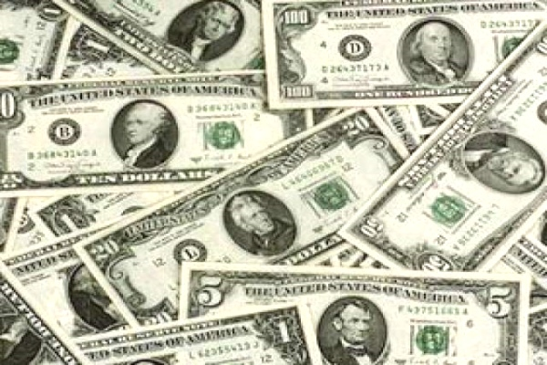 dolar_4