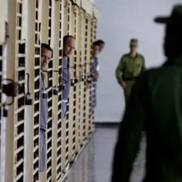 Prisiones_Cuba
