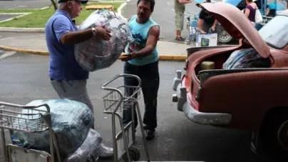 Cubanos exiliados quedarían desplazados por avalancha de turistas americanos