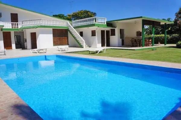 renta-siboney-casa-piscina-habana-498-700x450