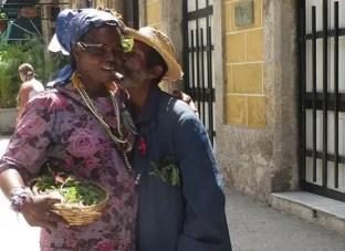 ¿A-qué-huele-La-Habana-este-verano-Foto-JHF1