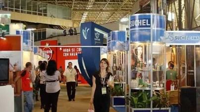 La inversión extranjera y el comercio exterior en Cuba