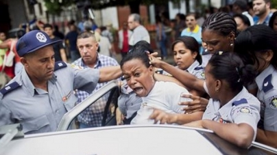 Cubalex convoca a documentar y reportar violaciones de DD.HH. en Cuba
