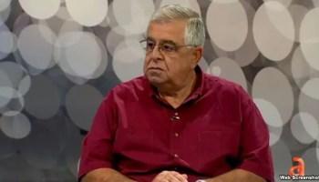 José Ramón López, heredero del aeropuerto de La Habana y de Cubana de Aviación (martínoticias.com)