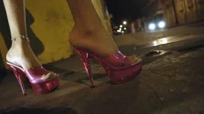 Burdeles y prostitutas de la Cuba oculta