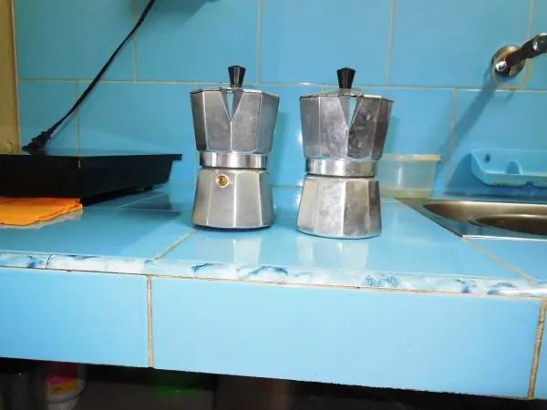 café cubanos