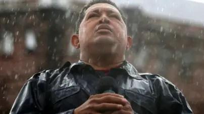¿Quiénes mintieron sobre la salud de Chávez?