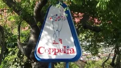 Coppelia, 50 años de 'Catedral del helado'