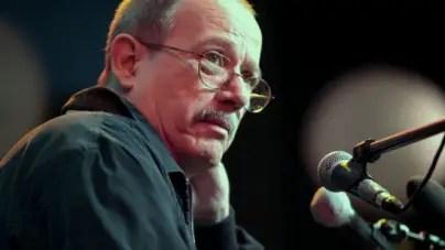 """Silvio Rodríguez """"llama la atención"""" sobre salarios de músicos jubilados"""