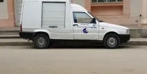 ICLEP denuncia espionaje e interrupciones en servicios de ETECSA