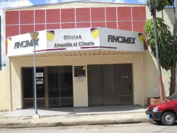 """Fincimex: cierre de Western Union """"es responsabilidad exclusiva"""" de EE.UU."""