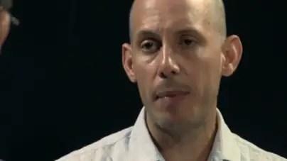 UNPACU convoca a ayuno en solidaridad con Ariel Ruiz Urquiola