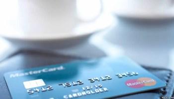 Tarjeta de crédito (martinoticias.com)