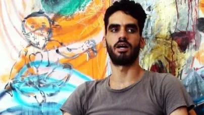 La ONU determina que encarcelamiento de 'El Sexto' fue un acto 'arbitrario'