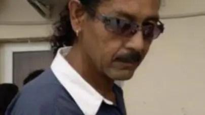 Fallece en Cuba 'Mayito el Flaco', exintegrante de la orquesta Van Van