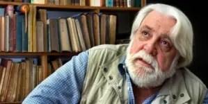 Muere en Cuba el escritor Daniel Chavarría