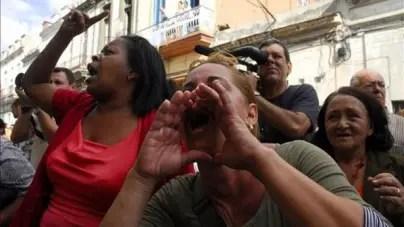 El daño moral en Cuba: repararlo cómo y cuándo (IV)