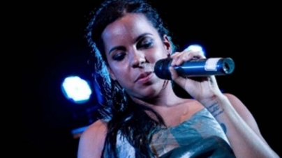 Tribunal cubano absuelve a cantante Danay Suárez