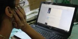 ETECSA lanza servicio para alojar aplicaciones y sitios web en Internet