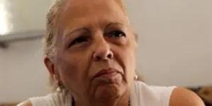 Martha Beatriz Roque envía Carta Abierta a la Unión Europea