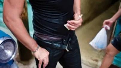 Los hombres que produce el sistema penitenciario cubano