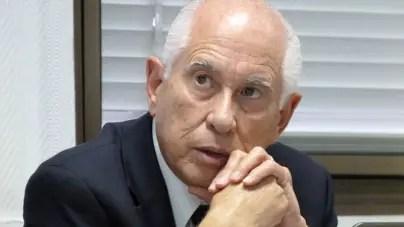 Carmelo Mesa-Lago: 'Cuba vive un proceso de estancamiento'
