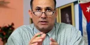 José Daniel Ferrer denuncia acoso frente a su casa tras ser liberado