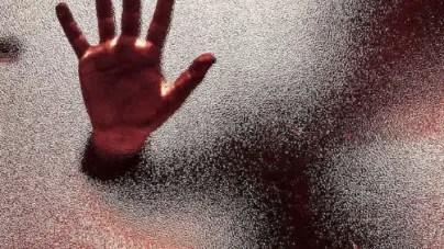 Liberadas en Turquía unas 40 cubanas que servían de esclavas sexuales