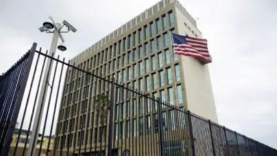 EE.UU.: El Gobierno de Cuba se niega a cooperar contra el terrorismo