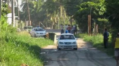Detienen a presuntos violadores de niña de 13 años en La Habana