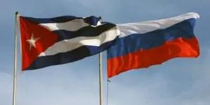 Rusia suspende al menos 50 proyectos de cooperación con Cuba