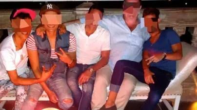 """Prostitución en Cuba: """"¿Qué buscas, chicas o chicos?"""""""