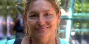Fallece en La Habana la Dama de Blanco Ada María López