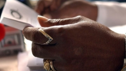 Letra del Año crea polémica entre los yorubas