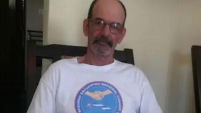 Arrestan al coordinador del Instituto Patmos en Villa Clara