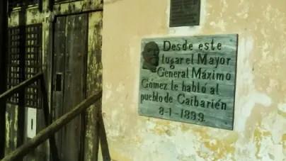 Muere el portal donde nació la radio cubana