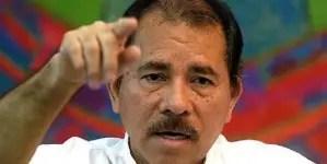El empobrecedor de Nicaragua