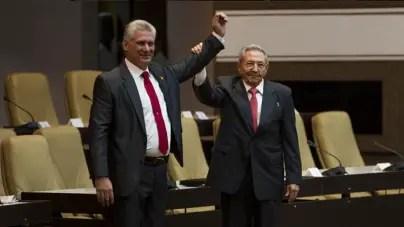 """¿Quiénes son los """"mal nacidos por error en Cuba""""?"""