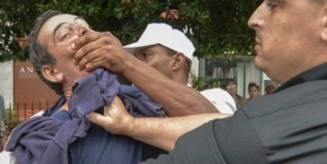 PEN Club denuncia represión contra escritores y periodistas en Cuba