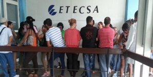 ETECSA alerta sobre estafa por medio de Facebook